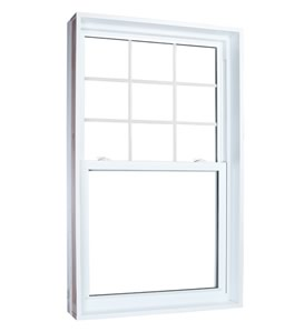 <!--:en-->HUNG WINDOW<!--:--><!--:fr-->FENÊTRE GUILLOTINE<!--:-->